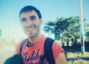Ruben-Arribas-Gamintraveler-Travel-