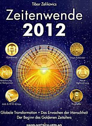 zeitenwende-2012-072187728