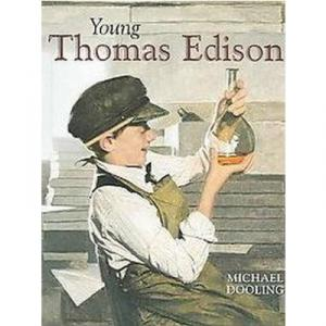 hsp-thomas_edison