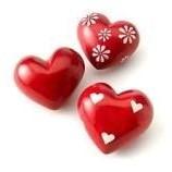 hsp-wereldwinkel-hartjes