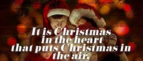 blog-kerst-carpediem