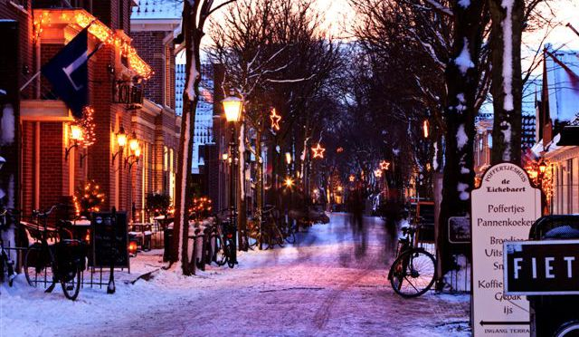 blog-kerst-vlieland