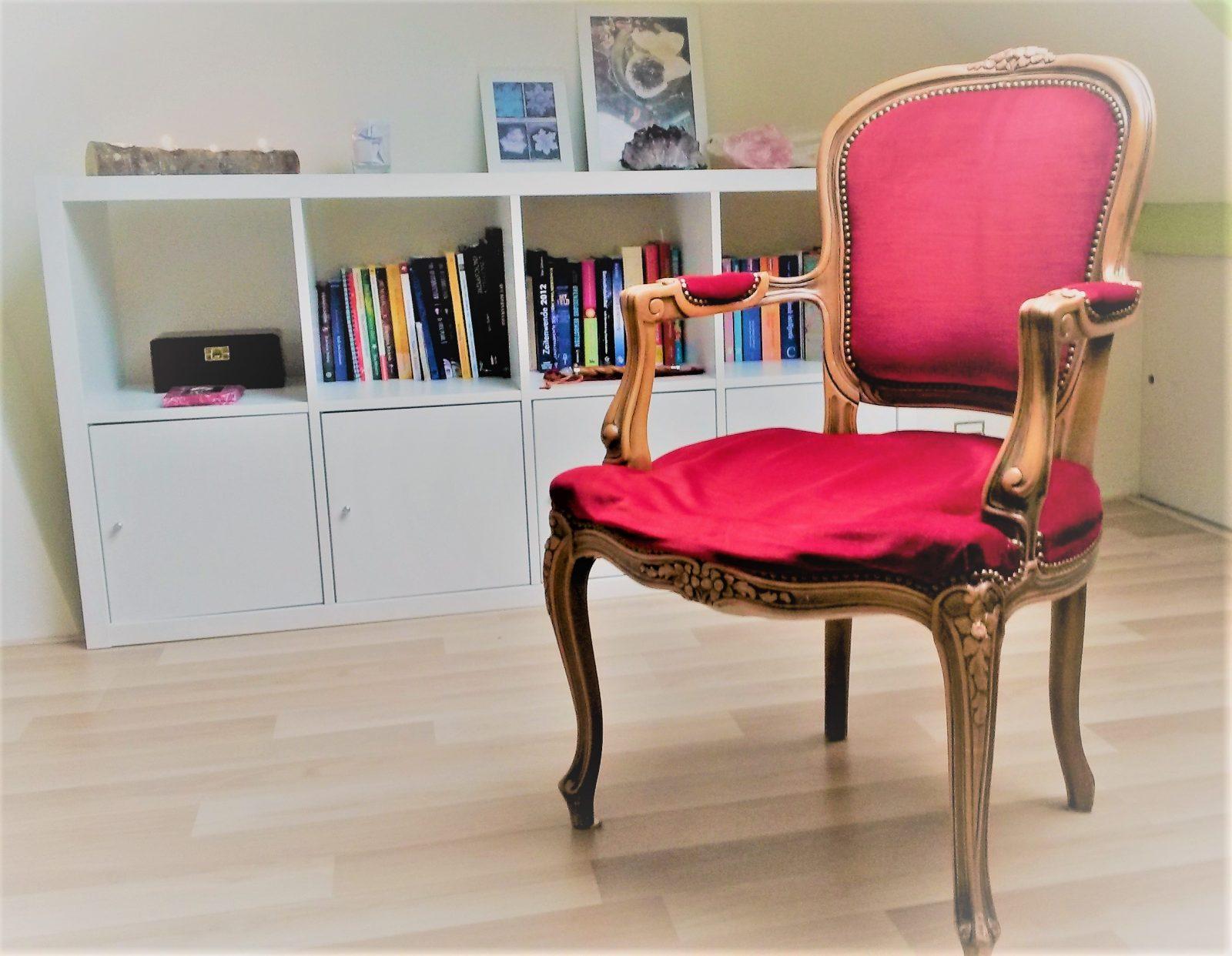 stoel-bewerkt.jpg