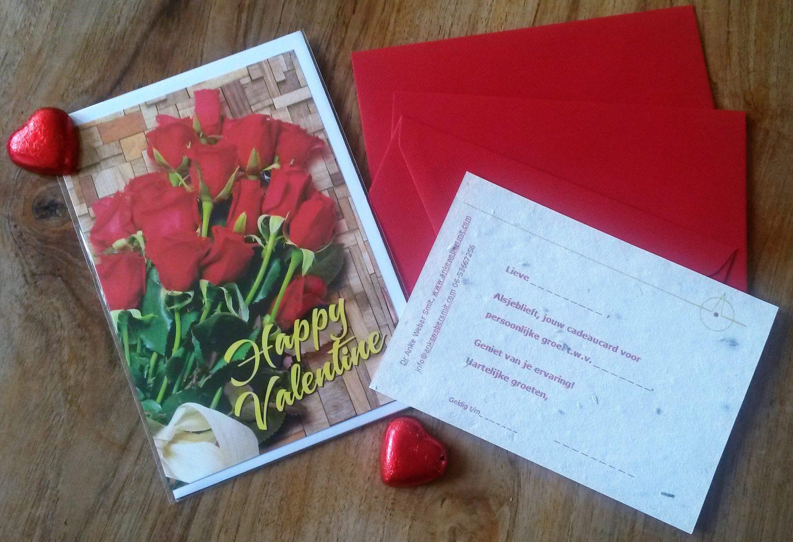 Valentijn2.jpg