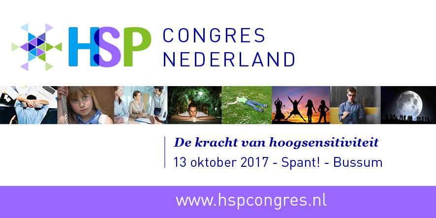 HSP congress