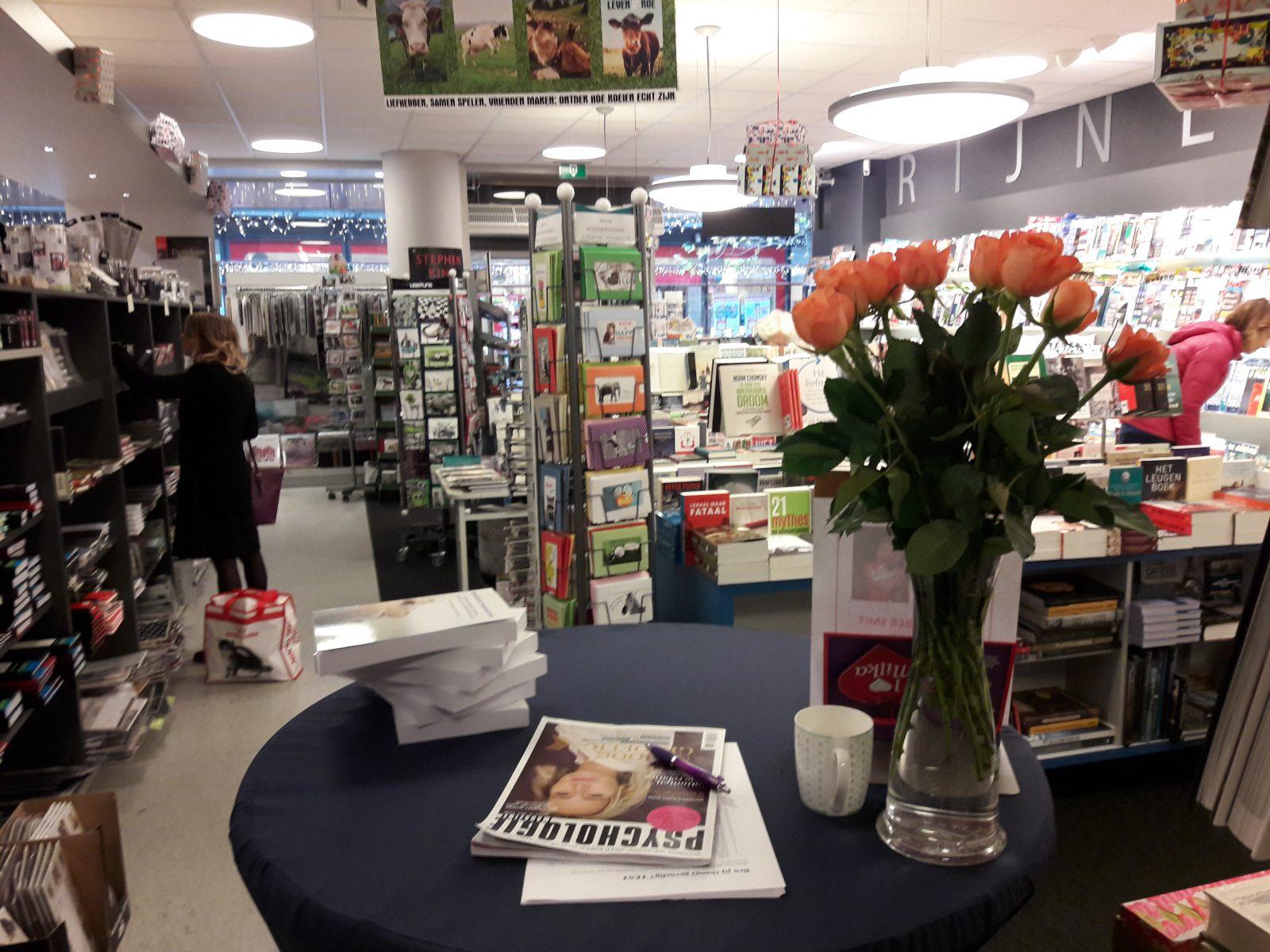 Ontdekkingsreis-Hooggevoeligheid-Rijnlandse-Boekhandel-4