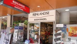 Rijnlandse-Boekhandel-Ontdekkingsreis-Hoogsensitiviteit-meet&greet-2