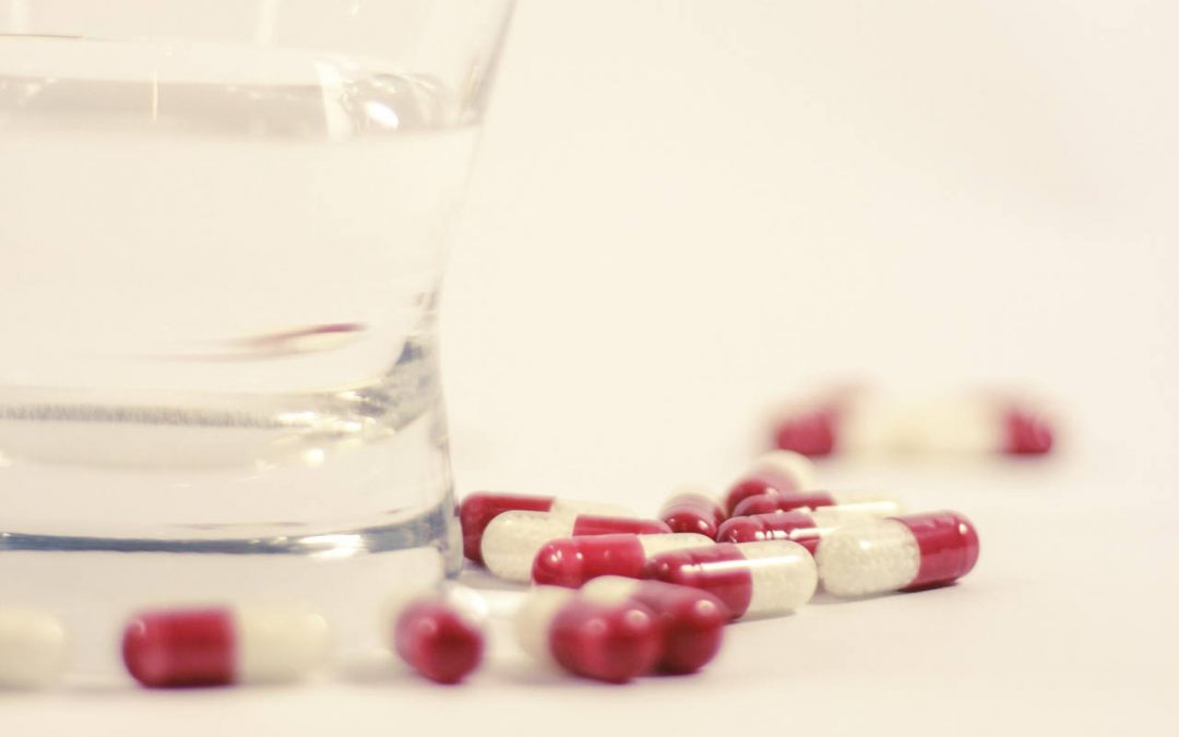 Placebo-effect reduces anxiety and hay fever – What's next?