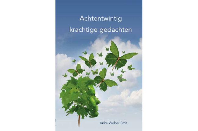 Help mijn boek mogelijk te maken en steun me alsjeblieft via voordekunst.nl!